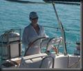 20121021 Sailing (2)