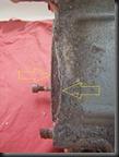 Heat Exchanger & Manifold (8)